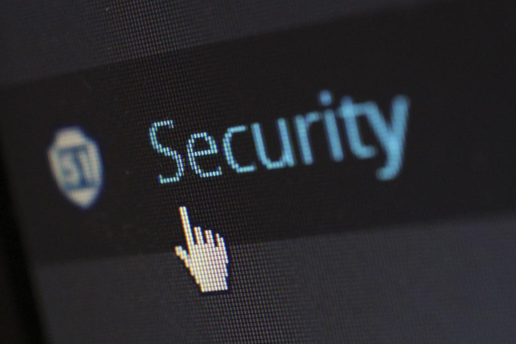 cyber-security-Brisbane
