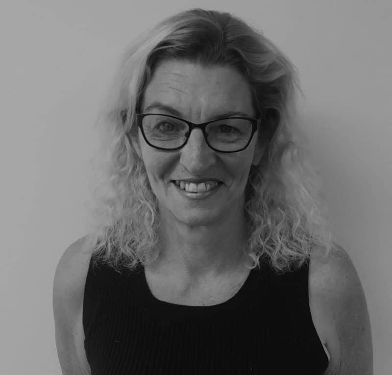 Cathy Nolan