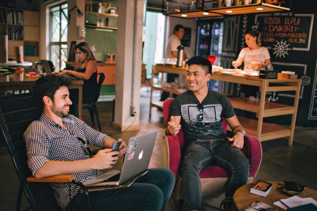 tips-for-running-a-cafe-Brisbane
