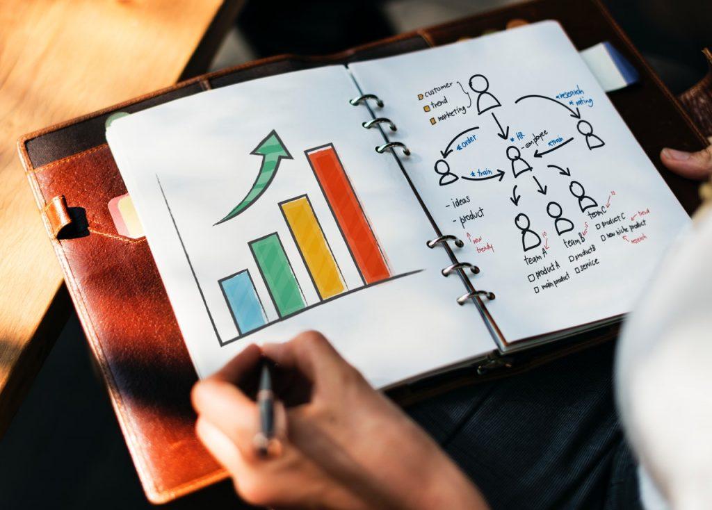 KPIs-For-Business-Tips-Brisbane